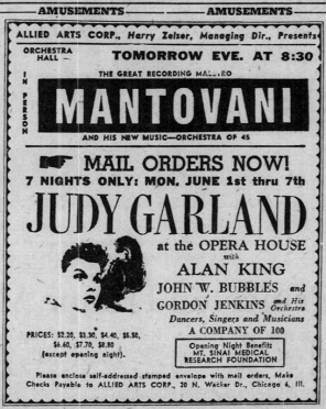 May-9,-1959-(for-June-1)-OPERA-HOUSE-Chicago_Tribune