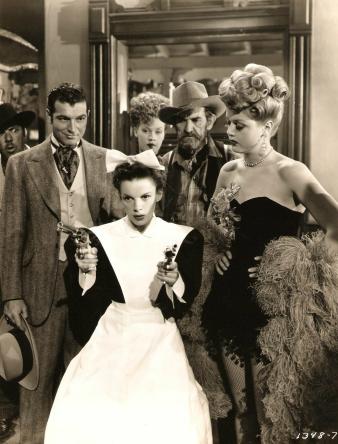 Two-Gun-Judy-Garland