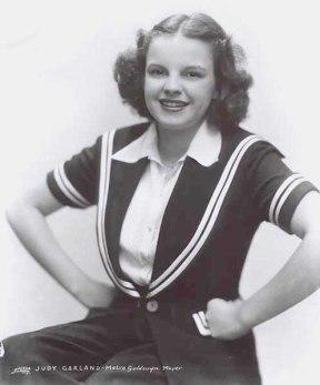 1936_1.jpg