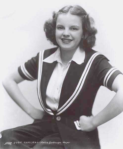 1936_1