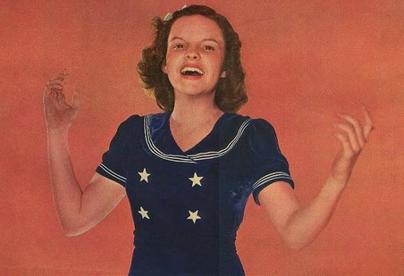1937-6-27 PhiladelphiaEnquirer1