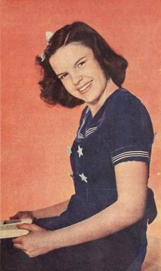 1937-6-27 PhiladelphiaEnquirer2