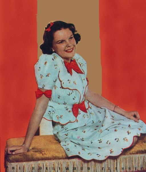 1937-8 ModernMovies2