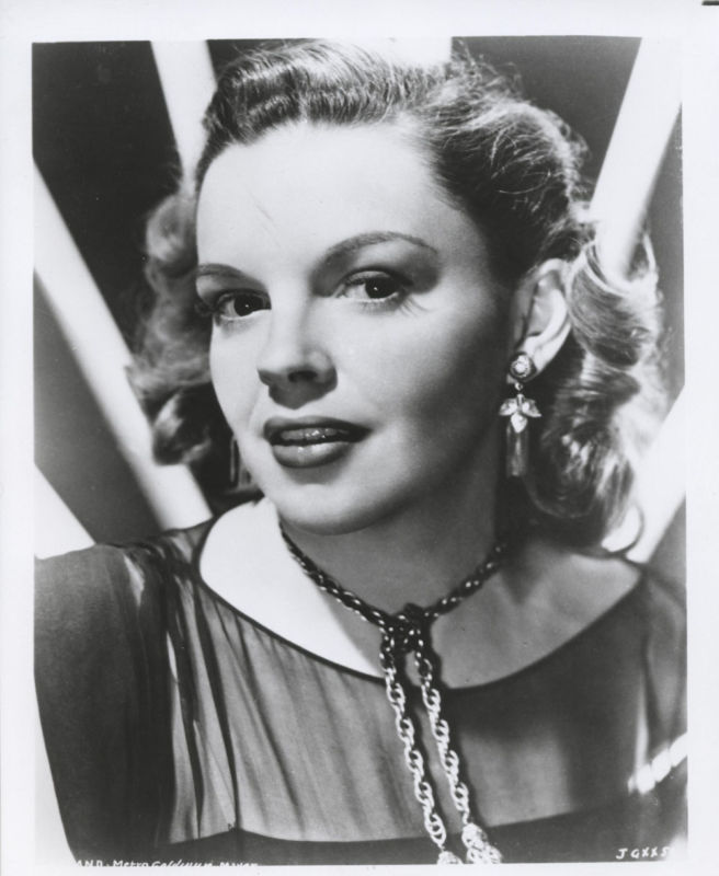 1948alternateangle2