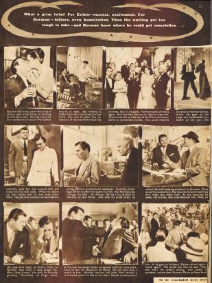 1955-6-4-Picturegoer-UK2