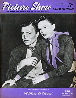 1955-6-4 PictureShow UK1