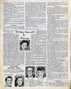 1955-6-4 PictureShow UK3