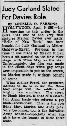 April-10,-1943-BELLE-OF-NEW-YORK-The_Morning_News-(Wilmington)