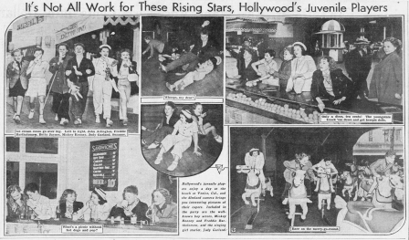 August-16,-1937-FILM-KIDS-The_Times-(Munster-IN)