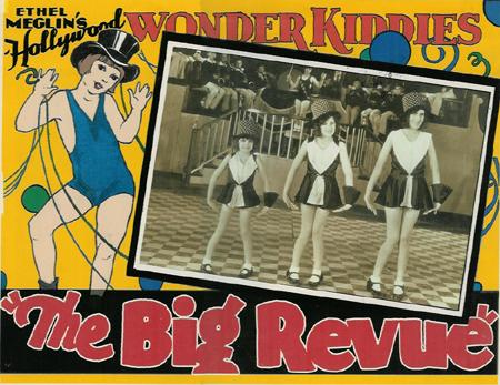 big+revue+lobby