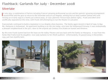 Garlands-For-Judy-December-2016_Page_40