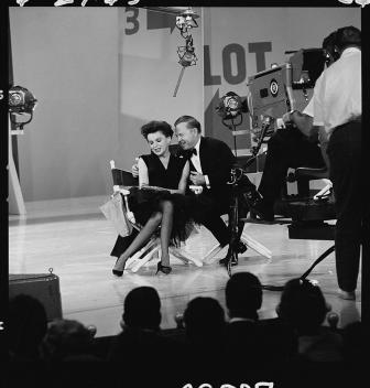 Judy-and-Mickey-2