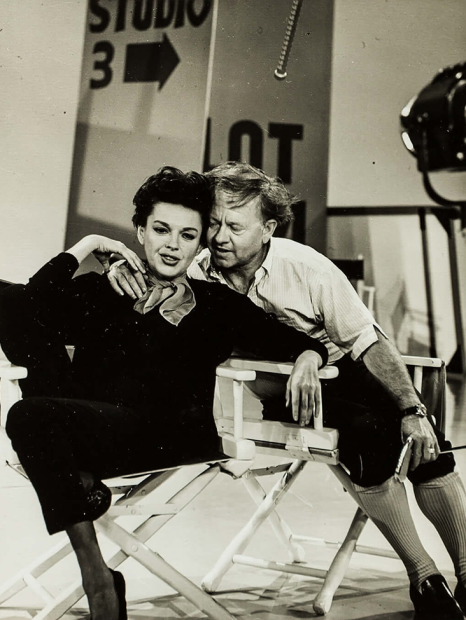 Judy-Garland-and-Mickey-Rooney
