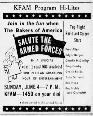 June-1,-1944-(for-June-4)-St_Cloud_Times-(MN)