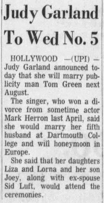 June-1,-1967-TO-WED-TOM-GREEN-The_San_Francisco_Examiner