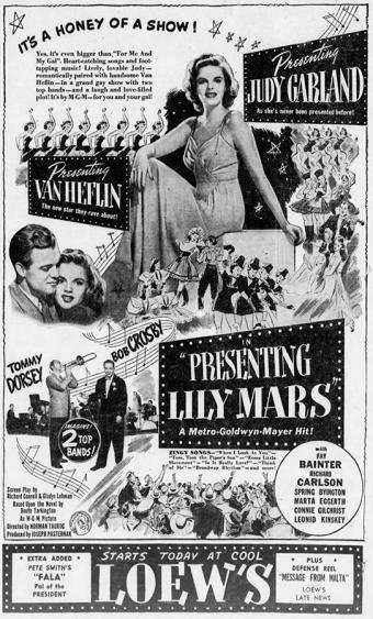 June-10,-1943-Dayton_Daily_News