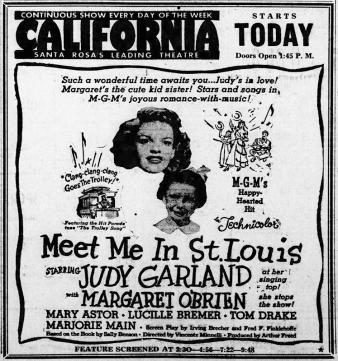 June-10,-1945-The_Press_Democrat-(Santa-Rosa)_