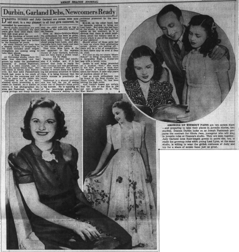 June-11,-1939-NEWCOMERS-READY-The_Akron_Beacon_Journal