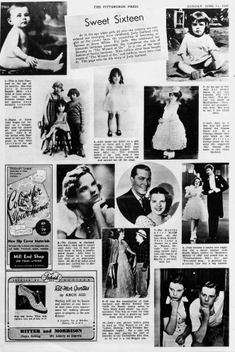June-11,-1939-SWEET-SIXTEEN-The_Pittsburgh_Press