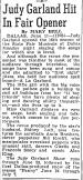 June-11,-1957-DALLAS-Corsicana_Daily_Sun-(TX)