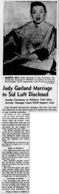 June-12,-1952-(for-June-11)-MARRIES-SID-CURRAN-PIC-The_Los_Angeles_Times-1