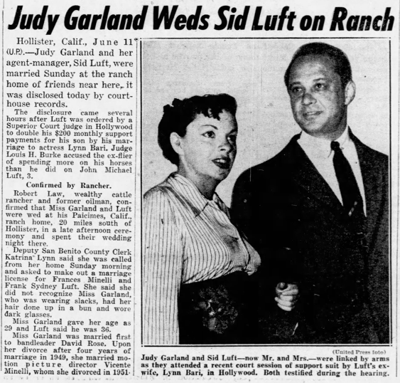 June-12,-1952-(for-June-8)-MARRIES-SID-Daily_News-(New-York)