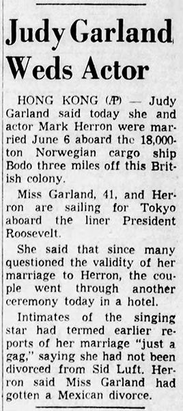 June-12,-1964-(for-June-6)-HONG-KONG-The_Akron_Beacon_Journal