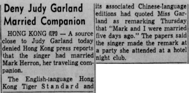 June-12,-1964-HONG-KONG-Green_Bay_Press_Gazette
