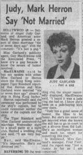 June-12,-1964-HONG-KONG-Orlando_Evening_Star