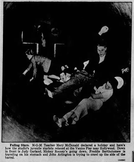 June-13,-1937-HOLLYWOOD-YOUNGSTERS-The_Des_Moines_Register