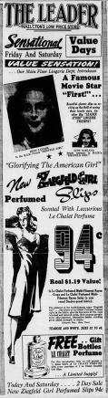 June-13,-1941-ZIEGFELD-GIRL-SLIPS-Standard_Sentinel-(Hazleton-PA)