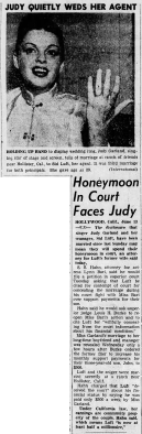 June-13,-1952-(for-June-11)-Wilmington_Daily_Press_Journal-(CA)