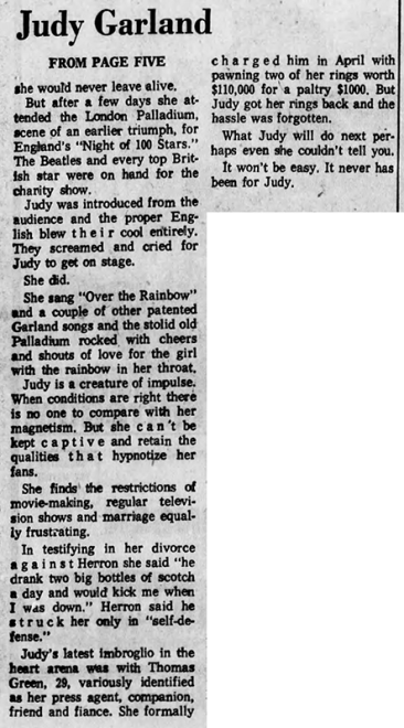 June-13,-1968-STORMY-LIFE-St_Louis_Post_Dispatch-2