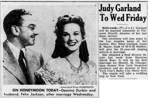 June-14,-1945-MARRIAGE-MINNELLI-Press_and_Sun_Bulletin-(Binghamton-NY)