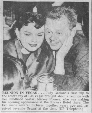 June-14,-1955-VEGAS-MICKEY-ROONEY'S-SHOW-The_Times-(Shreveport-LA)