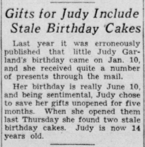 June-15,-1937-JUDY'S-CAKES-Detroit_Free_Press