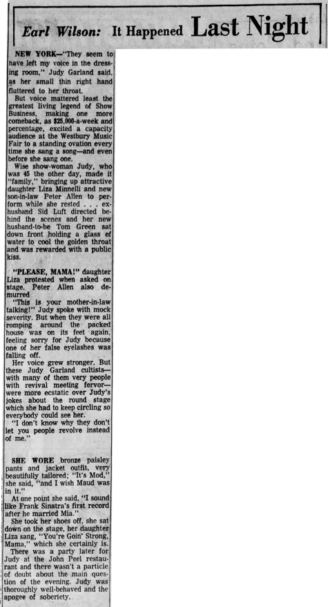 June-15,-1967-WESTBURY-Courier_Post-(Camden-NJ)