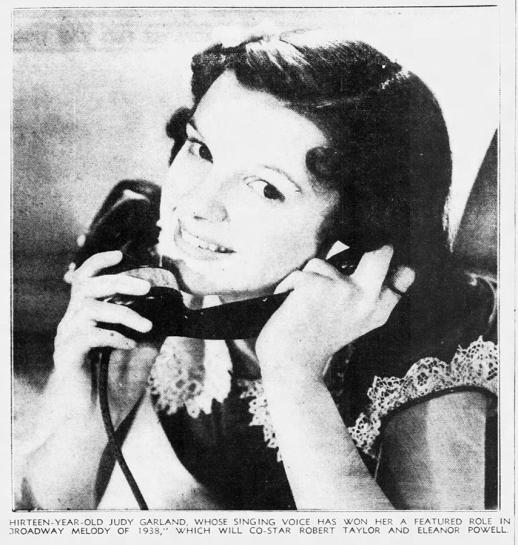 June-16,-1937-St_Louis_Post_Dispatch
