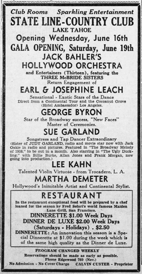 June-16,-1937-SUE-GARLAND-Reno_Gazette_Journal-2