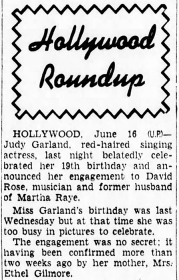 June-16,-1941-ENGAGEMENT-PARTY-Shamokin_News_Dispatch-(PA)
