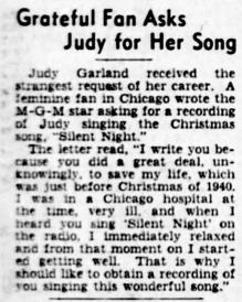 June-16,-1941-FAN-ASKS-FOR-SONG-Lansing_State_Journal