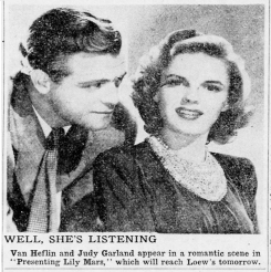 June-16,-1943-Democrat_and_Chronicle-(Rochester-NY)-1