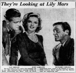June-16,-1943-Pittsburgh_Post_Gazette