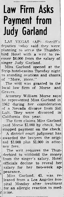 June-16,-1965-VEGAS-LEGAL-ISSUES-Reno_Gazette_Journal_