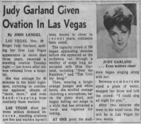 June-16,-1965-VEGAS-Orlando_Evening_Star