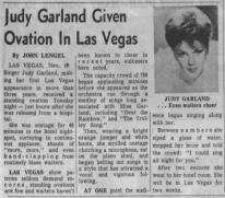 June-16,-1965-VEGAS-Orlando_Evening_Star