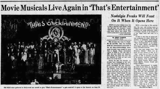 June-16,-1974-THAT'S-ENTERTAINMENT-The_Philadelphia_Inquirer-1