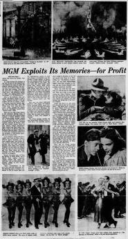 June-16,-1974-THAT'S-ENTERTAINMENT-The_Philadelphia_Inquirer-2