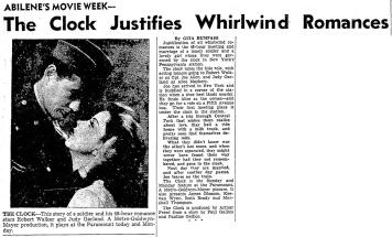 June-17,-1945-Abilene_Reporter_News