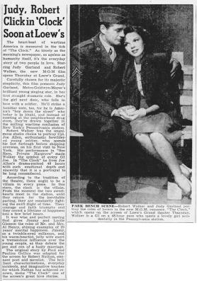June-17,-1945-REVIEW-The_Atlanta_Constitution